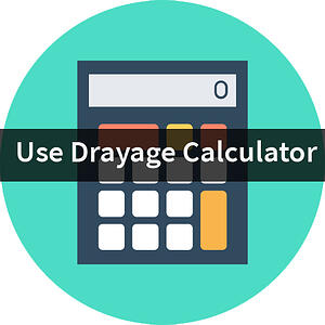 Calculate Drayage Costs