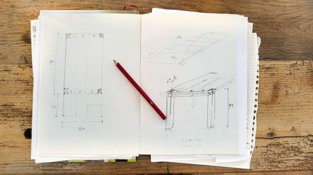 writing-book-brand-sketch-drawing-design-607178-pxhere.com